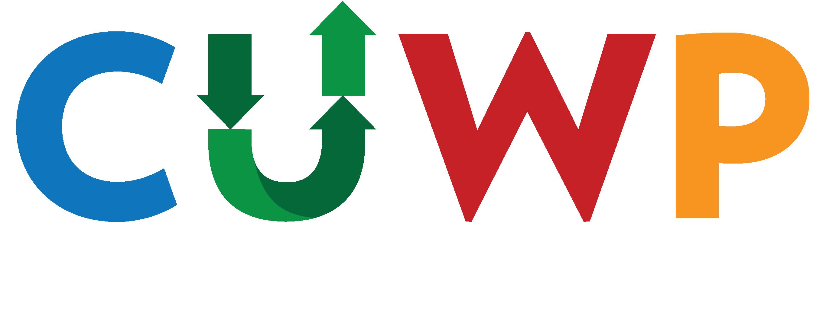 CUWP.org